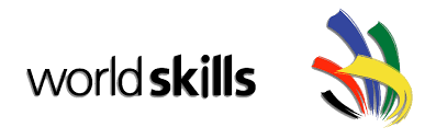 worldskills